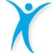 neurologie a myoskeletální medicína • ortopedie • fyzioterapie,• fyzioterapie pro ženy v těhotenství a v šestinedělí