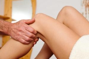 Ordinace ortopedie v Prostějově