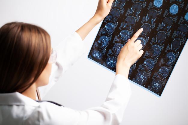 Neurologické vyšetření v Prostějově