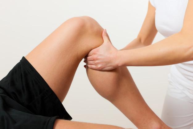 Fyzioterapeutická cvičení v Prostějově